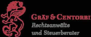 gc-kanzlei logo
