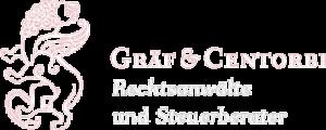 G-C_Logo_rot2_white