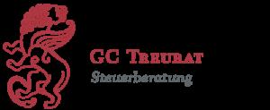 GC_Treurat_Logo