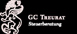 GC_Treurat_Logo_white