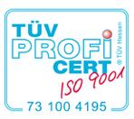 logo-tuev-rund