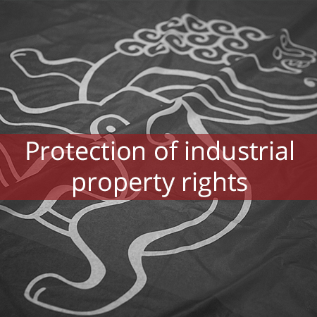 protection-of-industrial-property-rights
