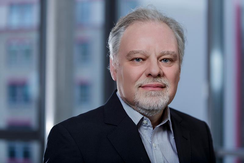 Jürgen Hinterleitner